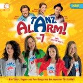 KiKA Tanzalarm! 7 von Various Artists