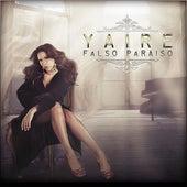 Falso Paraíso - EP de Yaire