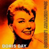 20th Century Legends - Doris Day by Doris Day