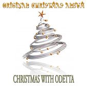 Christmas With Odetta by Odetta