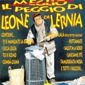 Il peggio di von Leone Di Lernia