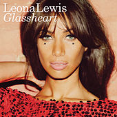 Glassheart de Leona Lewis