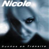Sueños En Transito von Nicole