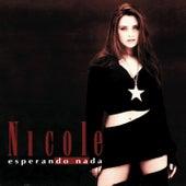 Esperando Nada von Nicole