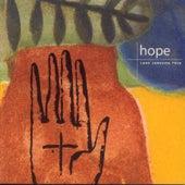 Hope by Lars Jansson Trio