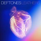 Leathers de Deftones