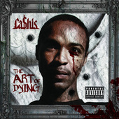 The Art Of Dying de Ca$his