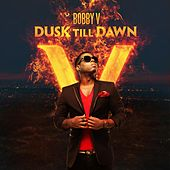 Dusk Till Dawn by Bobby V.