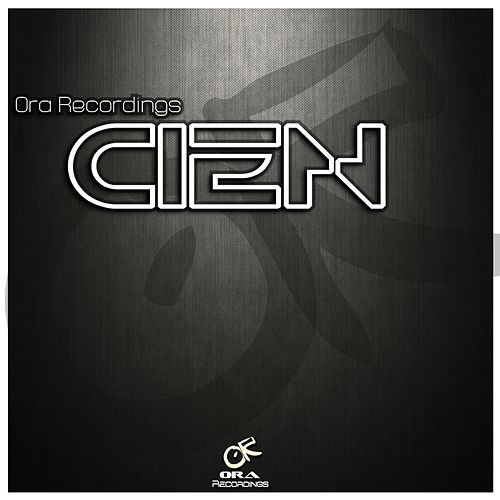 Cien - EP by Various Artists