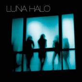 Luna Halo by Luna Halo