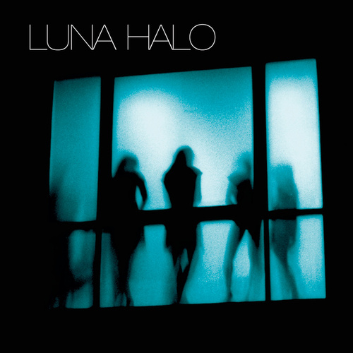Luna Halo by Luna Halo