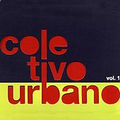 Coletivo Urbano von Various Artists