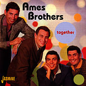 Together de The Ames Brothers