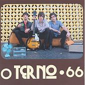66 de O Terno