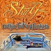 Nuthin' But a G-Funksta by StiLL G