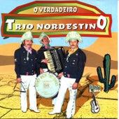 O Verdadeiro Trio Nordestino von Trio Nordestino
