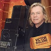 Cinemúsica de Victor Biglione