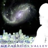 Paradox Valley von R G
