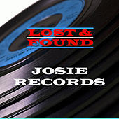 Lost & Found - Josie by Various Artists