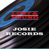 Lost & Found - Josie by Various Artists