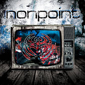 Nonpoint de Nonpoint