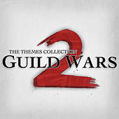 The Themes Collection Guild Wars 2 by Various Artists