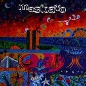 Maskavo Lovers Rock de Maskavo
