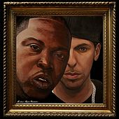 Lil Fame & Termanology = Fizzyology by Fizzyology