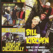 Tied to the Wheel & King of Dieselbilly de Various Artists
