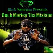 Buck Marley von Young Buck
