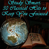 Grow Green: Classical Music for Plants by Classical Music Experts