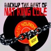 Backup the Best of Nat King Cole de Nat King Cole