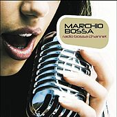 Radio Bossa Channel von Marchio Bossa