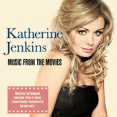 Music From The Movies de Katherine Jenkins