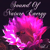 Sound Of Nature Energy Vol.1 by Various Artists