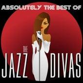 Absolutely the Best of Jazz Divas de Various Artists