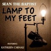 Lamp To My Feet von Kathleen Carnali