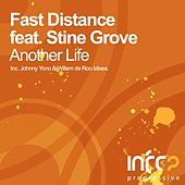 Another Life (feat. Stine Grove) by Fast Distance