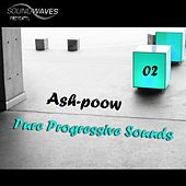 Pure Progressive Sounds 02 - EP by Various Artists