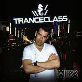 TranceClass 002 (Mixed By DJ Mikas) - EP de Various Artists
