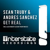 Get Real de Sean Truby