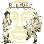 Human Nature by Soothsayers