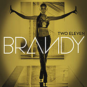 Two Eleven von Brandy