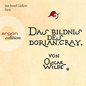 Das Bildnis des Dorian Gray (Sonderausgabe) Ungekürzte Fassung by Oscar Wilde