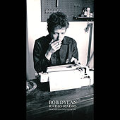 Bob Dylan Presents: Radio Radio, Theme Time Radio Hour, Vol. 2 de Various Artists