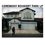 Rohnert Park von Ceremony