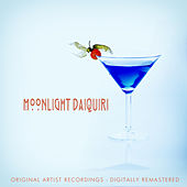 Moonlight Daiquiri von Various Artists