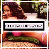 Electro Hits 2012 de Various Artists