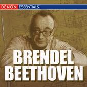 Brendel - Beethoven - Piano Concerto No. 5