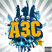 A3C Vol. 2 von Various Artists